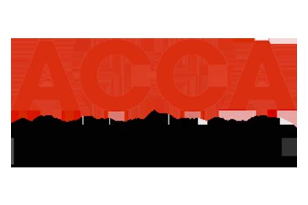 STUDY ACCA